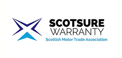 scotsure warranties